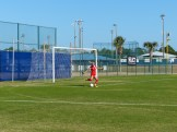 2014_NAIA_Womens_Soccer_National_Championship_Wm_Carey_vs_Northwood_46