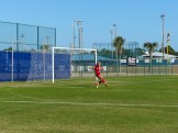 2014_NAIA_Womens_Soccer_National_Championship_Wm_Carey_vs_Northwood_47
