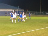 2014_NAIA_Womens_Soccer_National_Championships_Concordia_vs_Cal_State_San_Marcos_12-1-14_12