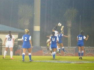 2014_NAIA_Womens_Soccer_National_Championships_Concordia_vs_Cal_State_San_Marcos_12-1-14_14
