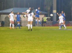 2014_NAIA_Womens_Soccer_National_Championships_Concordia_vs_Cal_State_San_Marcos_12-1-14_16