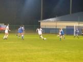 2014_NAIA_Womens_Soccer_National_Championships_Concordia_vs_Cal_State_San_Marcos_12-1-14_19