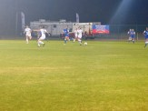 2014_NAIA_Womens_Soccer_National_Championships_Concordia_vs_Cal_State_San_Marcos_12-1-14_20