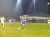 2014_NAIA_Womens_Soccer_National_Championships_Concordia_vs_Cal_State_San_Marcos_12-1-14_24