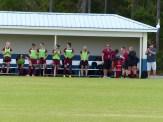 2014_NAIA_Womens_Soccer_National_Championships_Concordia_vs_NWOhio_12-03-14_04