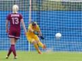2014_NAIA_Womens_Soccer_National_Championships_Concordia_vs_NWOhio_12-03-14_06