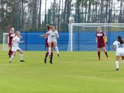 2014_NAIA_Womens_Soccer_National_Championships_Concordia_vs_NWOhio_12-03-14_08