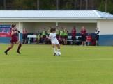 2014_NAIA_Womens_Soccer_National_Championships_Concordia_vs_NWOhio_12-03-14_10