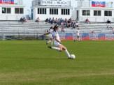 2014_NAIA_Womens_Soccer_National_Championships_Concordia_vs_NWOhio_12-03-14_16