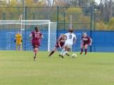 2014_NAIA_Womens_Soccer_National_Championships_Concordia_vs_NWOhio_12-03-14_17