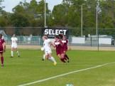 2014_NAIA_Womens_Soccer_National_Championships_Concordia_vs_NWOhio_12-03-14_40