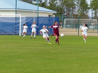 2014_NAIA_Womens_Soccer_National_Championships_Concordia_vs_NWOhio_12-03-14_41