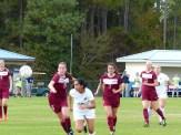 2014_NAIA_Womens_Soccer_National_Championships_Concordia_vs_NWOhio_12-03-14_42
