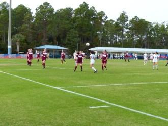 2014_NAIA_Womens_Soccer_National_Championships_Concordia_vs_NWOhio_12-03-14_45