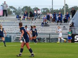 2014_NAIA_Womens_Soccer_National_Championships_Lindsey_Wilson_vs_Northwood_12-5-2014_04
