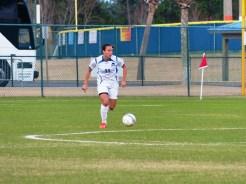 2014_NAIA_Womens_Soccer_National_Championships_Lindsey_Wilson_vs_Northwood_12-5-2014_06
