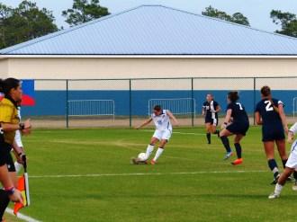2014_NAIA_Womens_Soccer_National_Championships_Lindsey_Wilson_vs_Northwood_12-5-2014_08