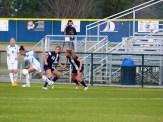 NAIA Womens Soccer National Championship Lindsey Wilson vs Northwood2