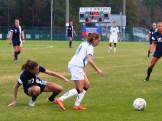 NAIA Womens Soccer National Championship Lindsey Wilson vs Northwood7