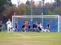 2014_NAIA_Womens_Soccer_National_Championships_Lindsey_Wilson_vs_Northwood_12-5-2014_18