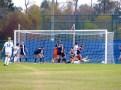 2014_NAIA_Womens_Soccer_National_Championships_Lindsey_Wilson_vs_Northwood_12-5-2014_20