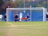 2014_NAIA_Womens_Soccer_National_Championships_Lindsey_Wilson_vs_Northwood_12-5-2014_23