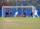 2014_NAIA_Womens_Soccer_National_Championships_Lindsey_Wilson_vs_Northwood_12-5-2014_24