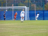 2014_NAIA_Womens_Soccer_National_Championships_Lindsey_Wilson_vs_Northwood_12-5-2014_27
