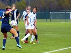 2014_NAIA_Womens_Soccer_National_Championships_Lindsey_Wilson_vs_Northwood_12-5-2014_30