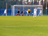 2014_NAIA_Womens_Soccer_National_Championships_Lindsey_Wilson_vs_Northwood_12-5-2014_37
