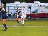 2014_NAIA_Womens_Soccer_National_Championships_Lindsey_Wilson_vs_Northwood_12-5-2014_39