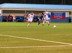 2014_NAIA_Womens_Soccer_National_Championships_Lindsey_Wilson_vs_Northwood_12-5-2014_41