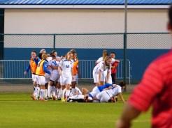 2014_NAIA_Womens_Soccer_National_Championships_Lindsey_Wilson_vs_Northwood_12-5-2014_42