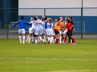 2014_NAIA_Womens_Soccer_National_Championships_Lindsey_Wilson_vs_Northwood_12-5-2014_43