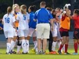 2014_NAIA_Womens_Soccer_National_Championships_Lindsey_Wilson_vs_Northwood_12-5-2014_45