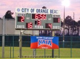 2014_NAIA_Womens_Soccer_National_Championships_Lindsey_Wilson_vs_Northwood_12-5-2014_46