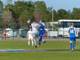 2014_NAIA_Womens_Soccer_National_Championships_NW_Ohio_vs_Lindsey_Wilson_12-06-2014_ NA04