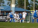 2014_NAIA_Womens_Soccer_National_Championships_NW_Ohio_vs_Lindsey_Wilson_12-06-2014_ NA06
