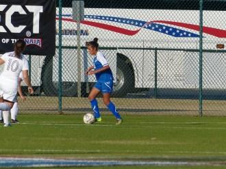 2014_NAIA_Womens_Soccer_National_Championships_NW_Ohio_vs_Lindsey_Wilson_12-06-2014_ NA09