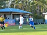 2014_NAIA_Womens_Soccer_National_Championships_NW_Ohio_vs_Lindsey_Wilson_12-06-2014_ NA14