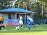 2014_NAIA_Womens_Soccer_National_Championships_NW_Ohio_vs_Lindsey_Wilson_12-06-2014_ NA15