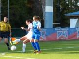 2014_NAIA_Womens_Soccer_National_Championships_NW_Ohio_vs_Lindsey_Wilson_12-06-2014_ NA18