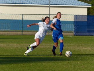2014_NAIA_Womens_Soccer_National_Championships_NW_Ohio_vs_Lindsey_Wilson_12-06-2014_ NA23