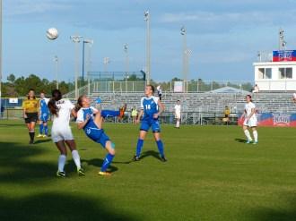 2014_NAIA_Womens_Soccer_National_Championships_NW_Ohio_vs_Lindsey_Wilson_12-06-2014_ NA31