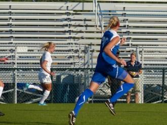 2014_NAIA_Womens_Soccer_National_Championships_NW_Ohio_vs_Lindsey_Wilson_12-06-2014_ NA34