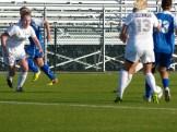 2014_NAIA_Womens_Soccer_National_Championships_NW_Ohio_vs_Lindsey_Wilson_12-06-2014_ NA36