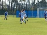 2014_NAIA_Womens_Soccer_National_Championships_NW_Ohio_vs_Lindsey_Wilson_12-06-2014_ NA40