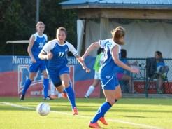 2014_NAIA_Womens_Soccer_National_Championships_NW_Ohio_vs_Lindsey_Wilson_12-06-2014_ NA54