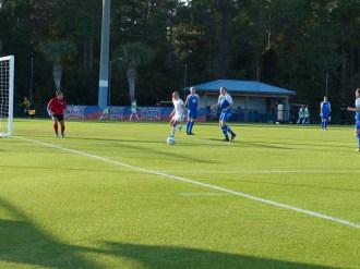 2014_NAIA_Womens_Soccer_National_Championships_NW_Ohio_vs_Lindsey_Wilson_12-06-2014_ NA56