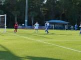 2014_NAIA_Womens_Soccer_National_Championships_NW_Ohio_vs_Lindsey_Wilson_12-06-2014_ NA58